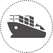 Shipping & Transport icon